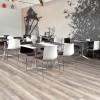 Viligno_D_hotel_resto_reclaimed_grey_oak