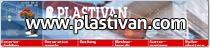 plastivan.com